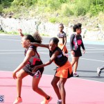 Netball Junior & Senior Bermuda Feb 10 2018 (12)
