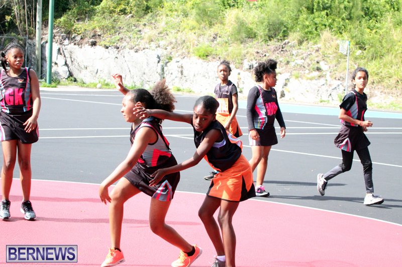 Netball-Junior-Senior-Bermuda-Feb-10-2018-12