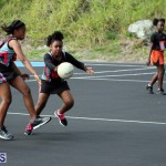 Netball Junior & Senior Bermuda Feb 10 2018 (13)