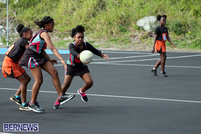 Netball-Junior-Senior-Bermuda-Feb-10-2018-13