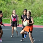 Netball Junior & Senior Bermuda Feb 10 2018 (14)