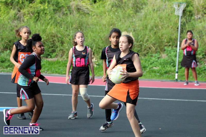 Netball-Junior-Senior-Bermuda-Feb-10-2018-14