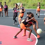 Netball Junior & Senior Bermuda Feb 10 2018 (15)