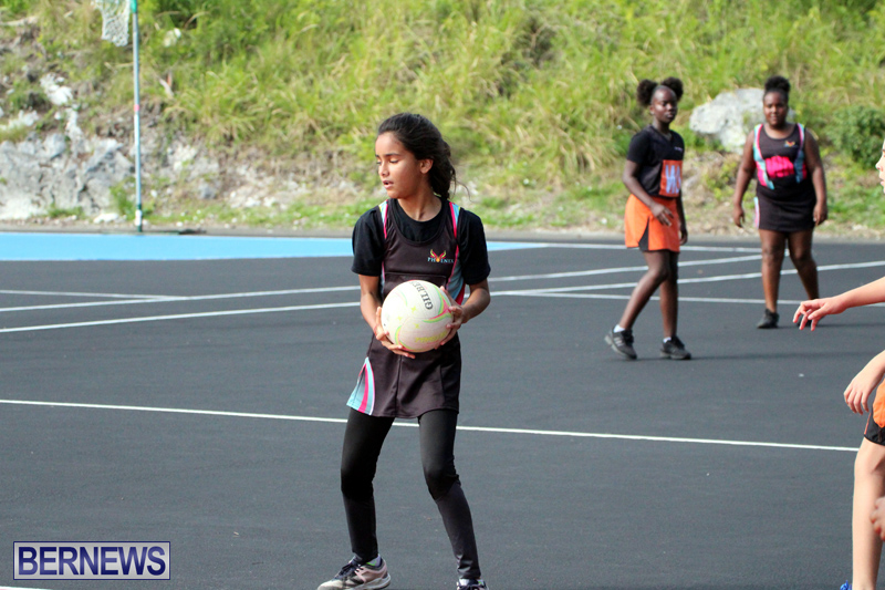 Netball-Junior-Senior-Bermuda-Feb-10-2018-16
