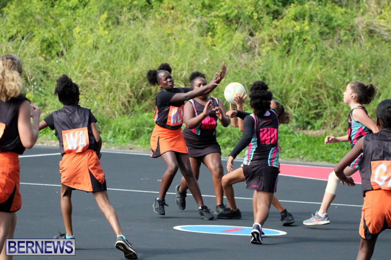 Netball-Junior-Senior-Bermuda-Feb-10-2018-17