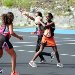Netball Junior & Senior Bermuda Feb 10 2018 (18)