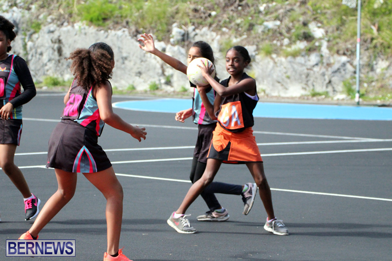 Netball-Junior-Senior-Bermuda-Feb-10-2018-18