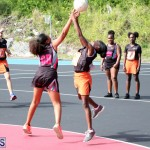 Netball Junior & Senior Bermuda Feb 10 2018 (19)