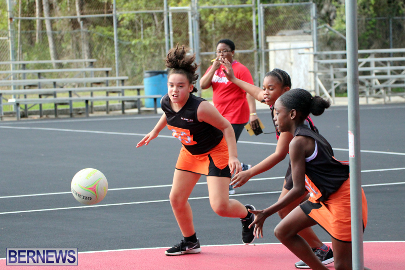 Netball-Junior-Senior-Bermuda-Feb-10-2018-2