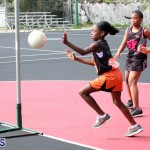 Netball Junior & Senior Bermuda Feb 10 2018 (3)