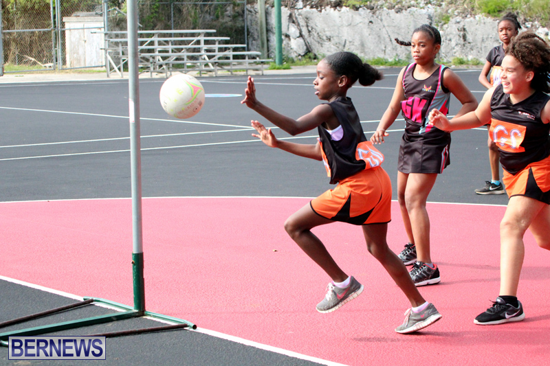 Netball-Junior-Senior-Bermuda-Feb-10-2018-3