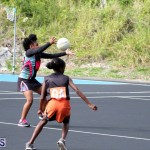 Netball Junior & Senior Bermuda Feb 10 2018 (4)
