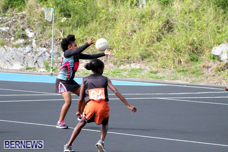 Netball-Junior-Senior-Bermuda-Feb-10-2018-4