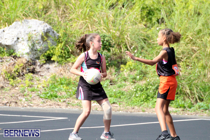 Netball-Junior-Senior-Bermuda-Feb-10-2018-5