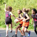 Netball Junior & Senior Bermuda Feb 10 2018 (6)
