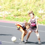 Netball Junior & Senior Bermuda Feb 10 2018 (8)