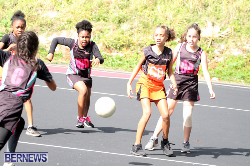 Netball-Junior-Senior-Bermuda-Feb-10-2018-9