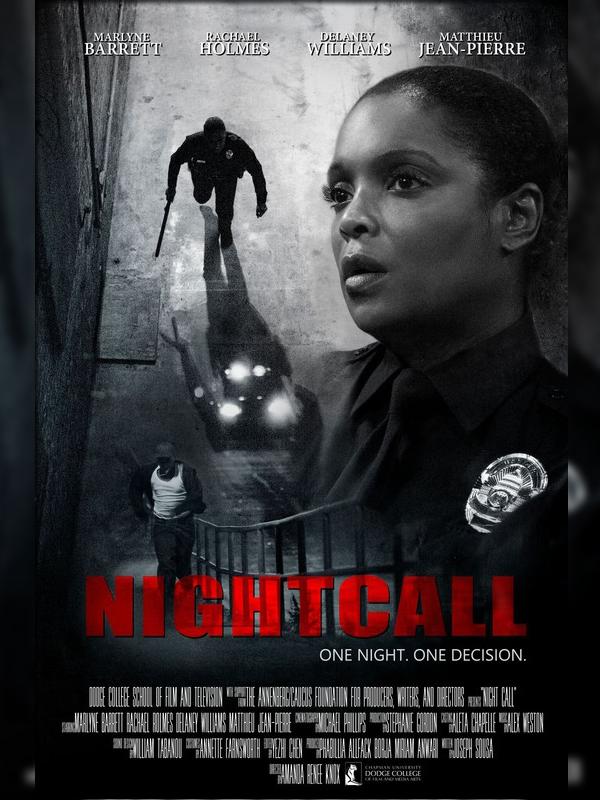 Night Call Bermuda Feb 19 2018 (1)