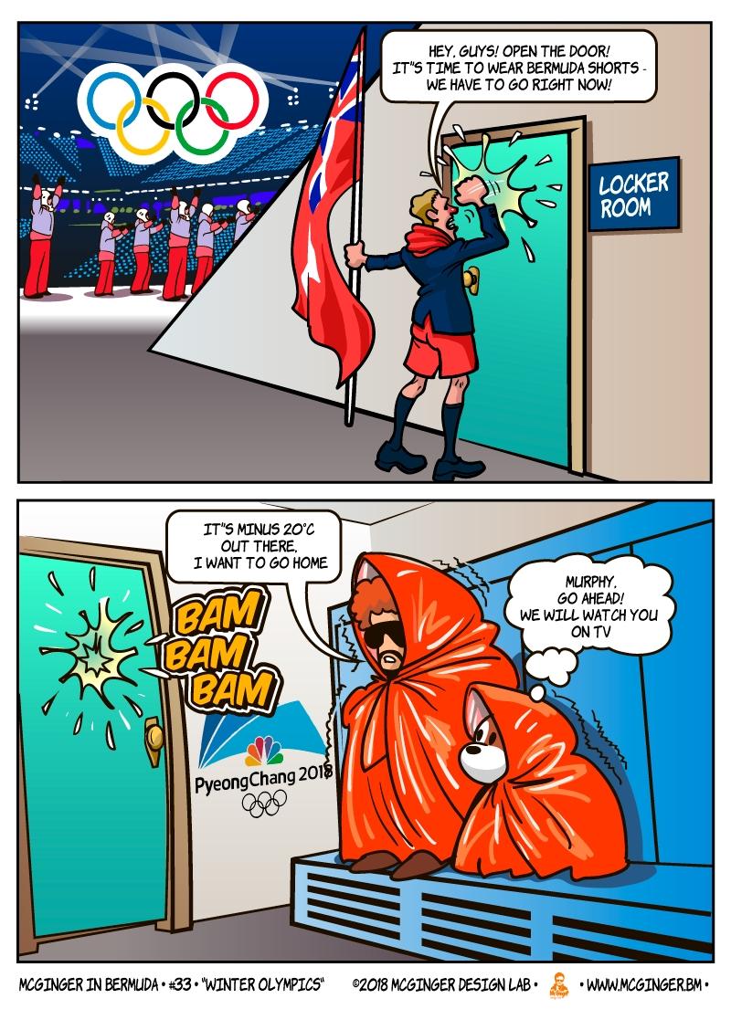 Olympics800