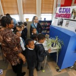 Paget Primary Black History Museums Bermuda Feb 20 2018 (14)