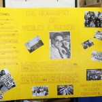 Paget Primary Black History Museums Bermuda Feb 20 2018 (18)