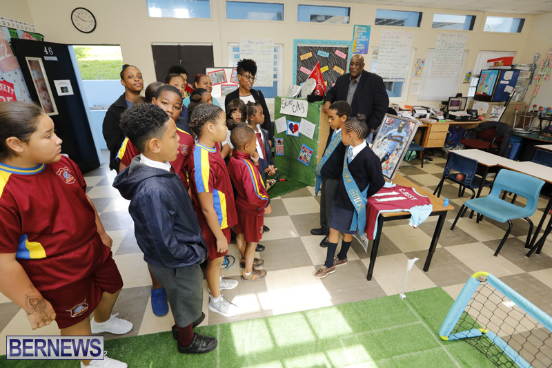 Paget-Primary-Black-History-Museums-Bermuda-Feb-20-2018-2