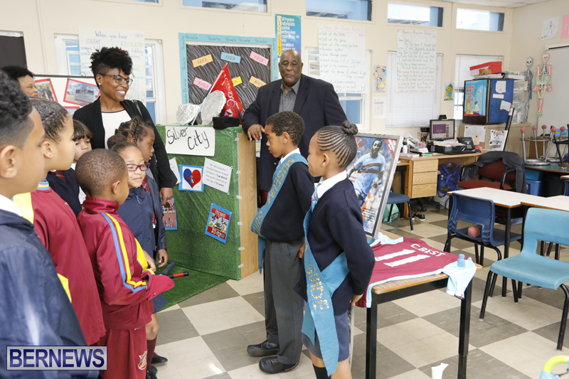 Paget-Primary-Black-History-Museums-Bermuda-Feb-20-2018-3
