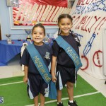 Paget Primary Black History Museums Bermuda Feb 20 2018 (35)