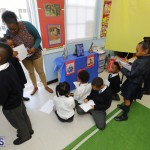 Paget Primary Black History Museums Bermuda Feb 20 2018 (36)