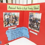 Paget Primary Black History Museums Bermuda Feb 20 2018 (39)