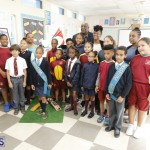 Paget Primary Black History Museums Bermuda Feb 20 2018 (4)