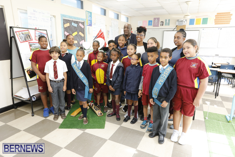 Paget-Primary-Black-History-Museums-Bermuda-Feb-20-2018-4