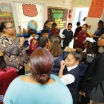 Paget Primary Black History Museums Bermuda Feb 20 2018 (41)
