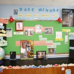Paget Primary Black History Museums Bermuda Feb 20 2018 (48)