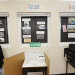 Paget Primary Black History Museums Bermuda Feb 20 2018 (56)