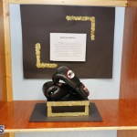 Paget Primary Black History Museums Bermuda Feb 20 2018 (9)