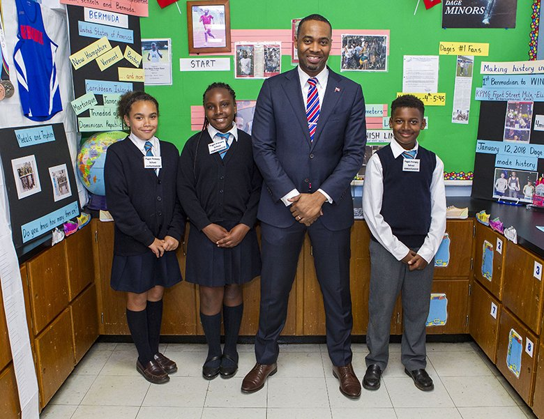 PagetPrimary's Blackhistorymonth Bermuda Feb 21 2018 (4)