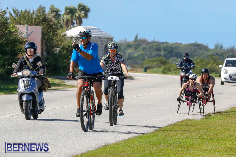 Pedal-for-Paralympics-Bermuda-February-11-2018-8678