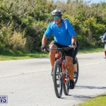 Pedal for Paralympics Bermuda, February 11 2018-8682