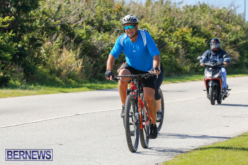 Pedal-for-Paralympics-Bermuda-February-11-2018-8682