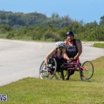 Pedal for Paralympics Bermuda, February 11 2018-8683