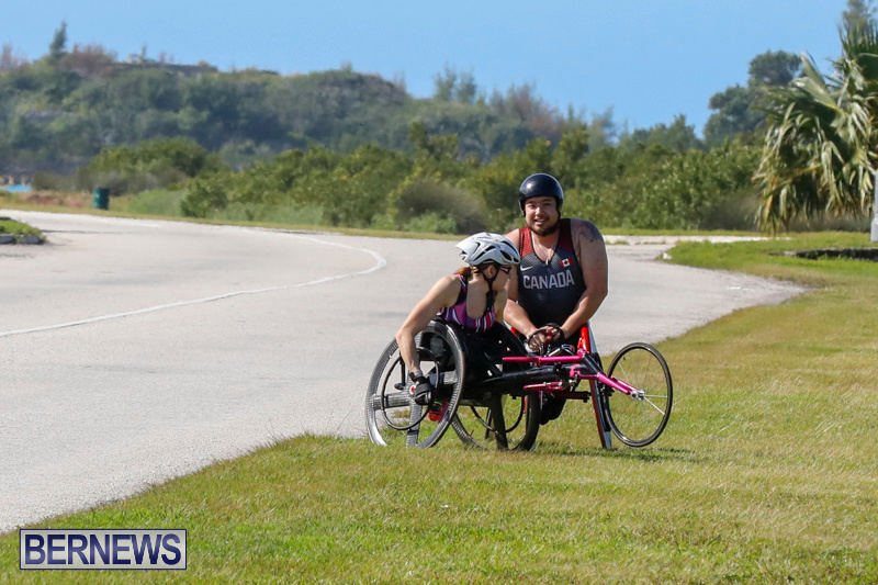 Pedal-for-Paralympics-Bermuda-February-11-2018-8683