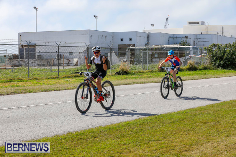 Pedal-for-Paralympics-Bermuda-February-11-2018-8684