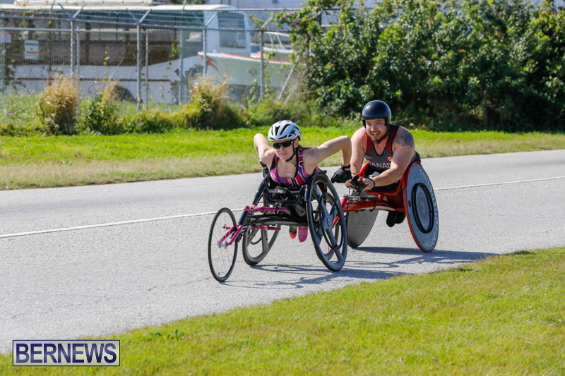 Pedal-for-Paralympics-Bermuda-February-11-2018-8685