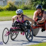 Pedal for Paralympics Bermuda, February 11 2018-8686