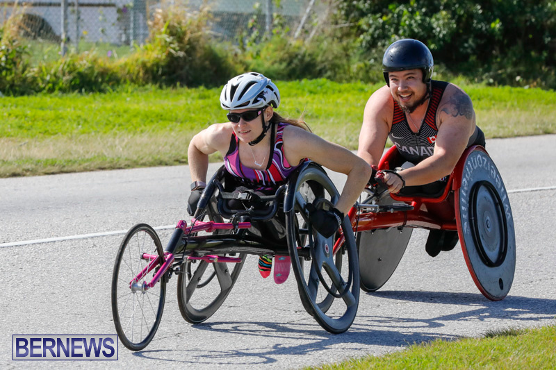 Pedal-for-Paralympics-Bermuda-February-11-2018-8686