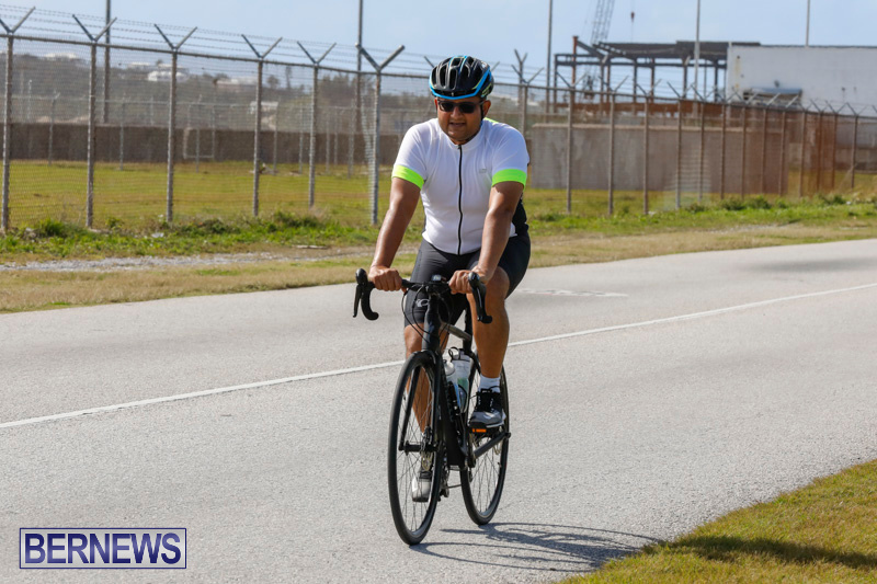 Pedal-for-Paralympics-Bermuda-February-11-2018-8692