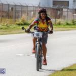 Pedal for Paralympics Bermuda, February 11 2018-8700