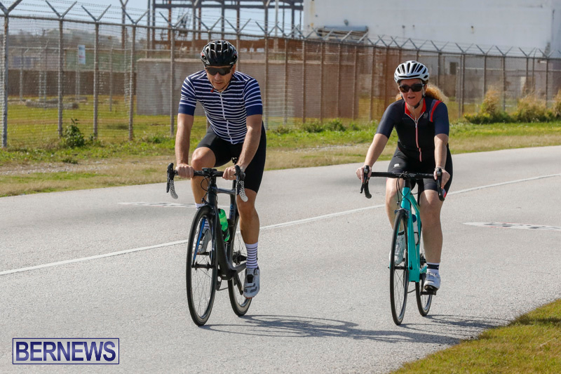 Pedal-for-Paralympics-Bermuda-February-11-2018-8711