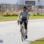 Pedal for Paralympics Bermuda, February 11 2018-8738